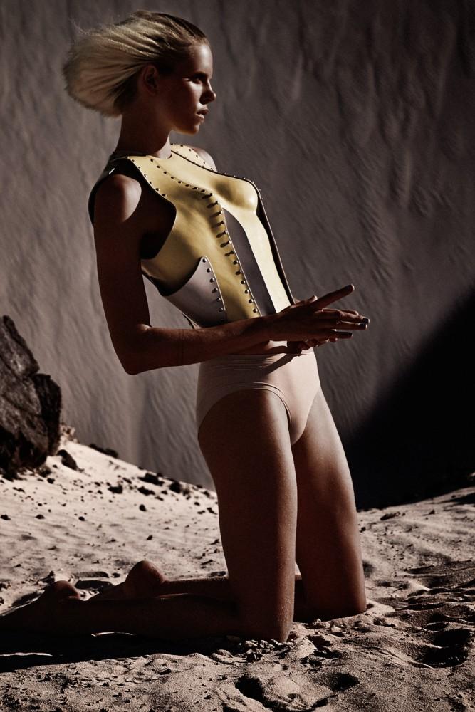 Leica-S-Magazine-Michael-Groeger-Digital-Feature-Planet-Mars-04