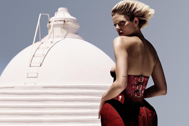 Leica-S-Magazine-Michael-Groeger-Digital-Feature-Planet-Mars-07