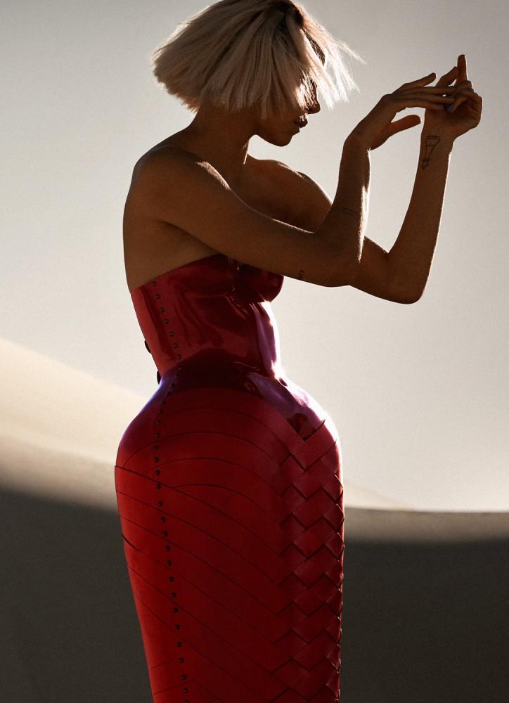 Leica-S-Magazine-Michael-Groeger-Digital-Feature-Planet-Mars-12