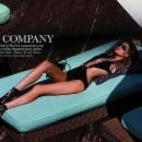elle-spain-may-2012-sun-company-flavia-oliveira-1