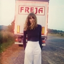 freja-beha-erichsen-vogue-uk-january-2014-5