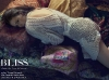 bliss016199-b