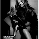 211_angela_kaeser_hm_book