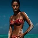 hm_bikini_2012