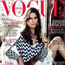 vogue-spain-february-2012-cover-isabeli-fontana-by-alexi-lubomirski-2e