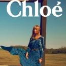 chloe2