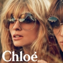 photos-blog-printemps-2014-chloe-img