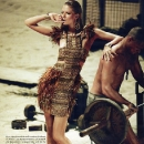 04julia_stegner_vogue_d_mai_2011