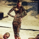 08julia_stegner_vogue_d_mai_2011