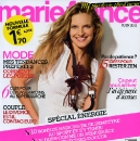 marie-france-cover