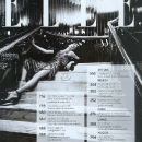 luana-teifke-rev-elle-fot-nicole-heiniger-1044