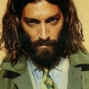 maximilano-etro-catalogue-ss2014-11