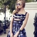 marie_claire_lpndon_sept_2010_accessories__copy-1