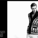 editorial_men_46_en_seite_8