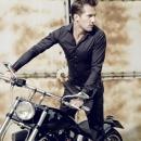 3_biker_attila
