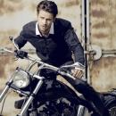5_biker_attila
