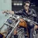 6_biker_attila