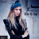 bluebyyou_v1