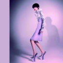 hypeno2_90-101_couture4