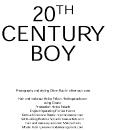 indie-20thcenturyboy-2