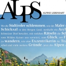 001_ab_alps_cover_web