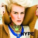 hype_fashion_opener