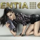 lentia-city-image-24bg_rz