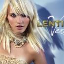 lentiacity-x-mas-image-24bg_rz