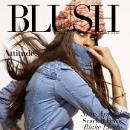 blush-6-1-1