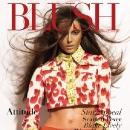 blush-6-1