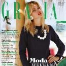 01christina_g_grazia_it_no35_59_08_2011