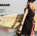 02christina_g_grazia_it_no35_59_08_2011