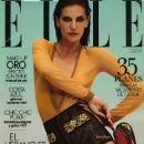cover_diana_dondoe_elle_spain_june_2011