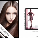 fashionweek_lm_all2