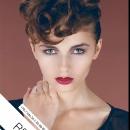 fashionweek_lm_all212
