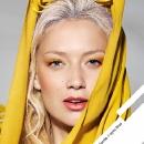 fashionweek_lm_all213