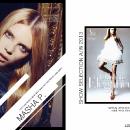 fashionweek_lm_all23