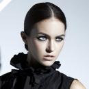 fashionweek_lm_all26