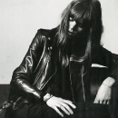 freja_for_saint_laurent001