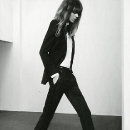 freja_for_saint_laurent002
