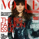 1freja_british-vogue-sep11