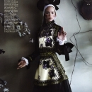 8freja_british-vogue-sep11