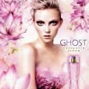 heather_marks_ghost_perfume_ad_2011