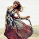 womenswear_05_sml