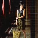 4_2011_bottega_veneta_isabeli_fontana_fw
