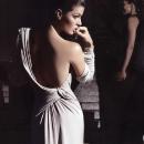 1_2011_donna_karan-isabeli_fontana_fw