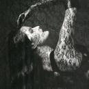 isabeli-fontana036-kopie
