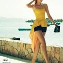 gra_092013s114139_schlotterbeck_cerone_bigfashion_acapulco_trends-1