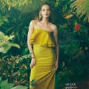gra_092013s114139_schlotterbeck_cerone_bigfashion_acapulco_trends-10-kopie