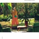 gra_092013s114139_schlotterbeck_cerone_bigfashion_acapulco_trends-16-kopie